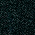 Black-805