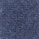 Blue-119