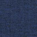 Blue-202