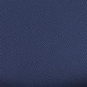 Blue-M10