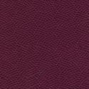 Burgundy-2211