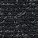 Charcoal-2334