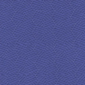 Colonial Blue-2204