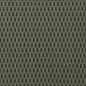 Gray-130