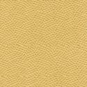 Golden Flax-2205