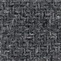 Dark Gray-128