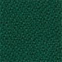 Green-807