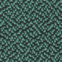 Green-8173