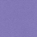 Lavender-2202