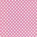 Pink-2709