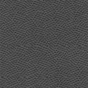 Slate Gray-2213